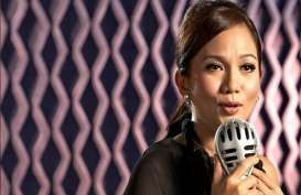 Sheila Majid Bernostalgia di Prambanan Jazz 2018