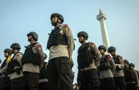 Kompolnas : Polri Harus Tindak Tegas Anggota Melakukan Tindak Pidana