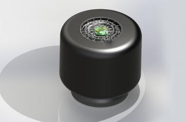 IAA Commercial Vehicles : Continental Kembangkan Sensor untuk Kontrol Pegas Otomatis