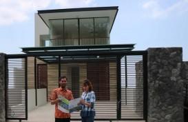 Horrizon Hill Diharapkan Dongkrak Penjualan Citrasun Garden Semarang