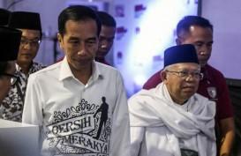 PKB : Belum Ada Nama Gatot atau Moeldoko di Timses Jokowi