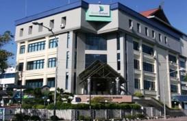 Bank Sulselbar Kaji Portofolio Sistem Resi Gudang