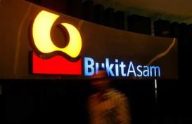 Bukit Asam (PTBA) Mulai Jual Produk Premium