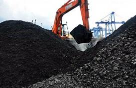Golden Energy Mines Siap Tambah Produksi