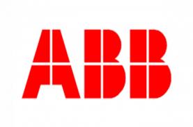 ABB Dukung Pasokan Listrik Asian Games 2018