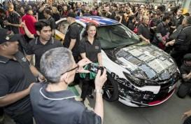 Hasil Riset Harga & Spesifikasi Mobil Baru di Australia, Inggris, Jepang, Selandia Baru