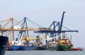 BP Batam : Saatnya Bangun Pelabuhan Transhipment