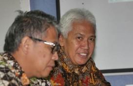 Bank SulutGo Fokus Tekan NPL