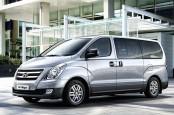Hyundai Mobil Indonesia Kaji Tambah Model Rakitan Dalam Negeri