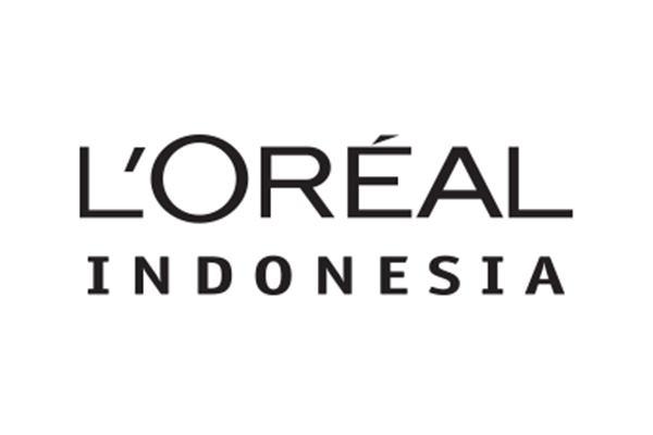 Loreal Indonesia -