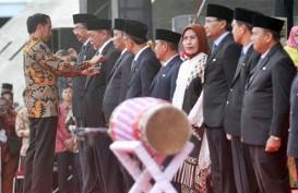 Demiz Membenarkan Bakal Jadi Jubir Jokowi-Ma'ruf