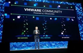 LAPORAN DARI AS: VMware Hadirkan Inovasi Baru pada Platform Workspace ONE