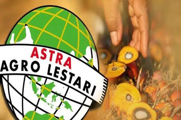 Astra Agro Lestari - Istimewa