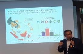 KPBU Kunci Percepatan Pembangunan Infrastruktur