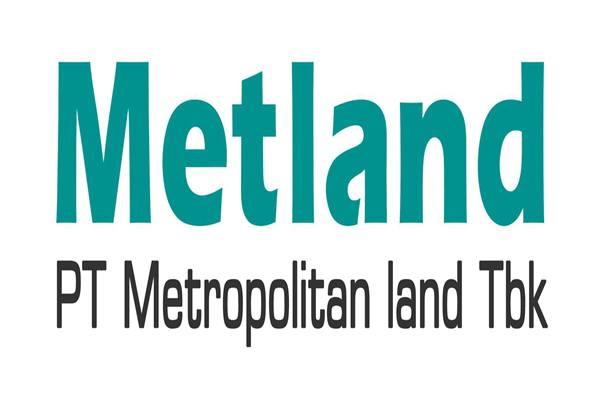 Metropolitan Land - grandmetropolitan.co.id