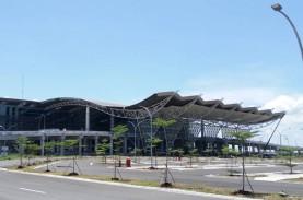 Cardig Aero Services (CASS) Prediksi Laba Bersih 2018…