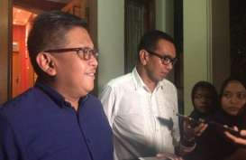 Hasto Kristiyanto: Saatnya Politik Belajar dari Olahraga
