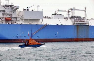 BP Batam & Bakamla Kerjasama Pengamanan Bisnis Kawasan Perairan