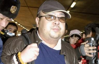 Menteri Yasonna Bahas Isu Pembunuhan Kim Jong-nam di Malaysia