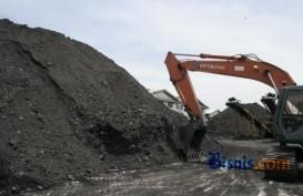 Indo Tambangraya Megah (ITMG) Bidik Produksi Batu Bara 40 Juta Ton
