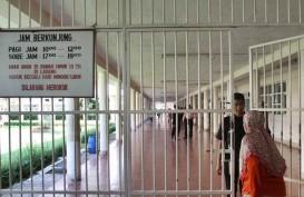 PROYEK KERJA SAMA : Empat Pengembangan Rumah Sakit Disiapkan