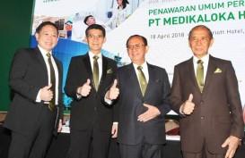 Medikaloka Hermina (HEAL) Perluas Jaringan di Palembang