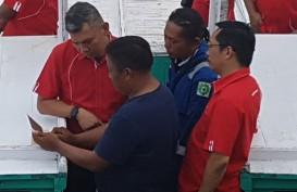 Aplikasi VMS Mampu Lacak Lokasi Kapal Nelayan