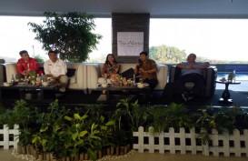 Apindo dan Bisnis Indonesia Grup Kumpulkan Pelaku Bisnis Soloraya