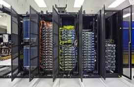 Pembahasan Ketentuan Kewajiban Pusat Data Lokal Bagi Perbankan Masih Alot