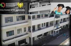Korban Begal Bandung Mahasiswi Politeknik STT Tekstil, Kampus Berduka