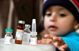 Imunisasi Measles Rubella: Ini Pandangan MUI dan Tokoh Agama Soal Vaksin MR
