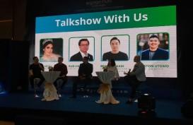 Egogohub Indonesia Dorong Pengenalan Brand Lewat Tiga Layanan