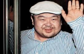 Pembunuhan Kim Jong-nam: Polisi Malaysia Cari Dua Saksi Asal Indonesia