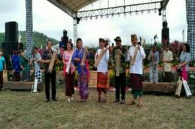 Karangasem Gelar Festival Subak dan Luncurkan Desa…