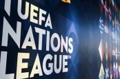 UEFA Nations League, Sejarah Baru Sepak Bola Eropa, Segera Bergulir