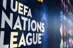 UEFA Nations League, Sejarah Baru Sepak Bola Eropa,…