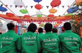 Findaya, Dana Cita, dan Aktivaku Sediakan Produk Finansial untuk Go-Jek