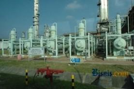 Perusahaan Thailand Siapkan Investasi Pabrik Ethanol…