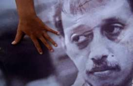 Pembunuhan Munir: Bareskrim dan Kejaksaan Agung Siap Buka Kembali Berkas Perkara