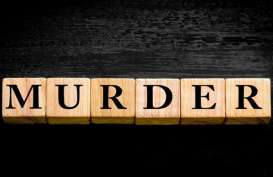 Polres Ponorogo Ungkap Pembunuhan Anak Terhadap Ayah Bermotif Warisan