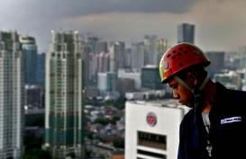 Ruang Bersama di Jakarta Diperluas