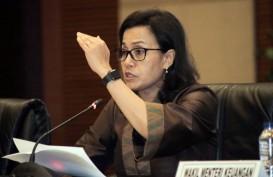 Ratifikasi Protokol Asean Framework Agreement Service Melalui RUU
