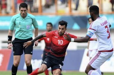 Enam Pemain yang Diprediksi Bersinar di Piala Asia 2019