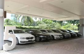 Kasus BMW 520i, Musa Berharap Tergugat Jalankan Putusan MA