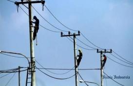 PLN: Rasio Elektrifikasi di Sumbar Capai 91%