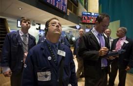 Analis: Saatnya Investor Lirik Emerging Market Befundamental Kuat