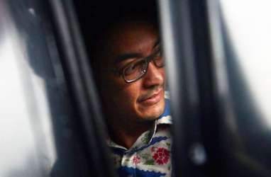 Sidang Kasus Gratifikasi Zumi Zola: Direktur PT AGP Beri Ambulans untuk Zumi Laza