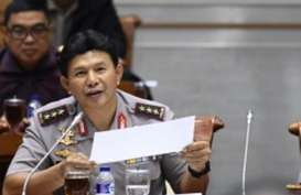 Wakapolri: Jika Polri Tidak Netral, Negara Bisa Bubar
