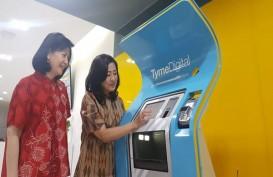 Pasang Kios Digital, Commonwealth Perbesar Nasabah Jatim