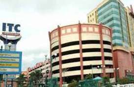 Sinarmas Land Hadirkan Mall Milenials di Semarang